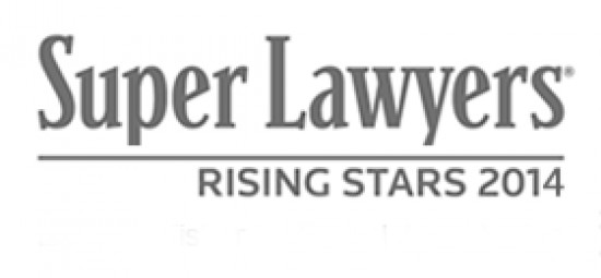 "Chris Marlborough Named to the Superlawyers ""Rising Stars"" List for the Second Year in a Row"